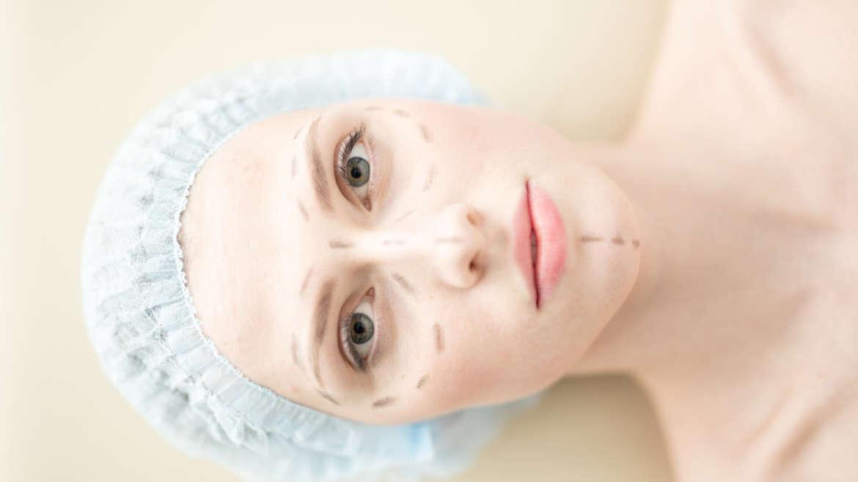 Chirurgia Estetica e Ricostruttiva